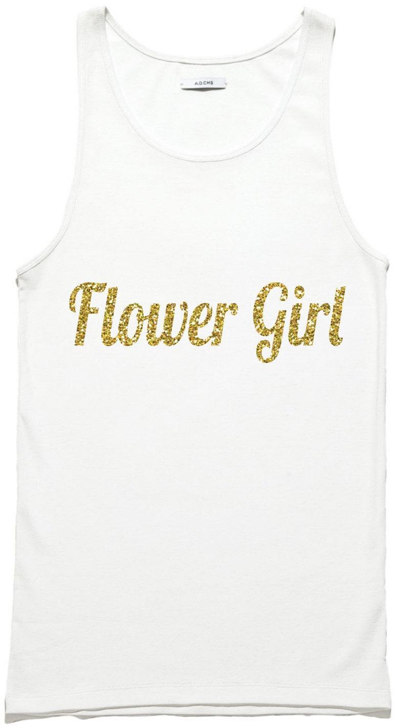 زفاف - Bridesmaid shirts-bachelorette party shirts-bride shirt-drunk in love,Bachelorette Party Shirts. Bridal Party Shirts.bridesmaid t-shirt gold