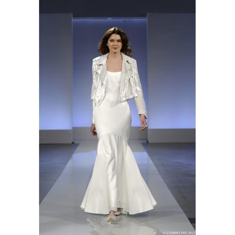 genesis - la parisienne (cymbeline) - vestidos de novia 2016