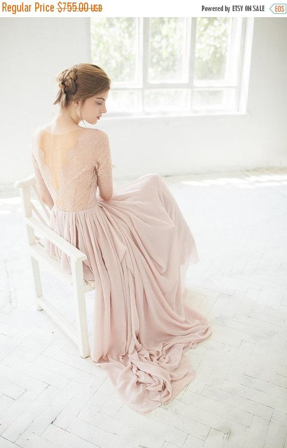 Wedding - Black Friday-Cyber Monday Wedding dress// Magnolia