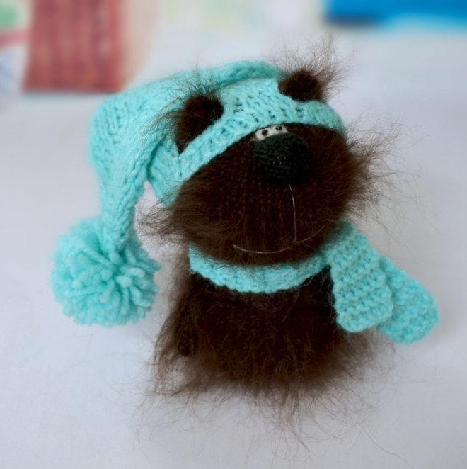 Free Amigurumi Bear Toy Softies Crochet Patterns | 662x660