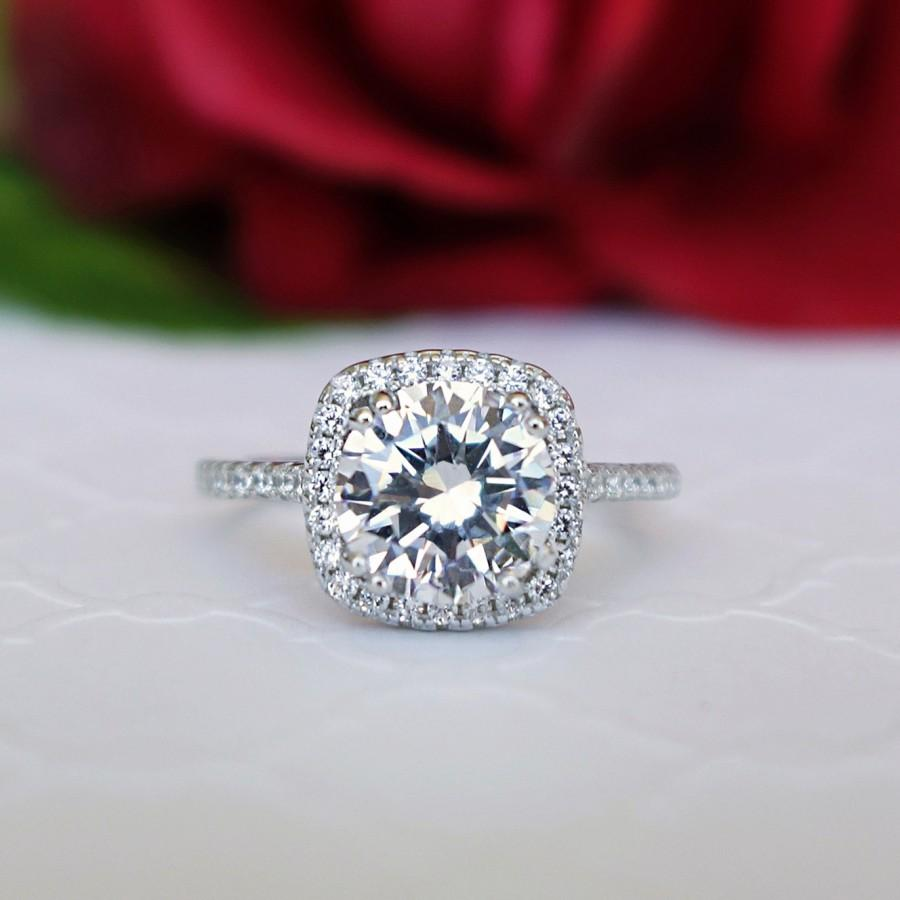 elegant bands design awesome diamond miadonna archives blog wedding made custom fresh man beautiful