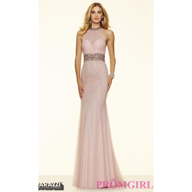 Dorable Prom Dresses Az Elaboration - Wedding Dress Ideas ...