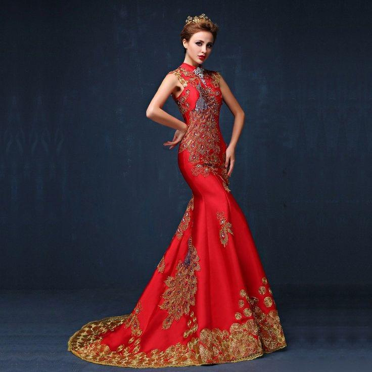 Mariage - Dress Wedding