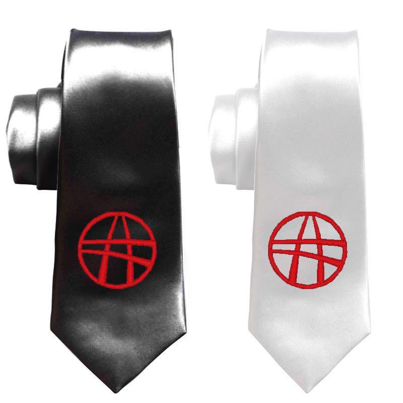 Mariage - Superhero dr strange necktie, marvel superheroes ties, Geek Wedding ties, Groomsman skinny tie, superheroes