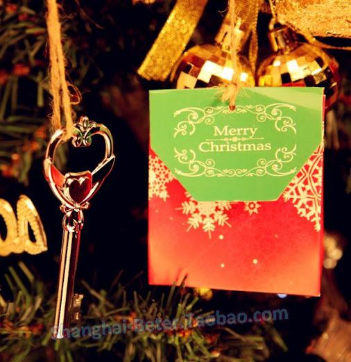 Wedding - Beter Gifts®    ...