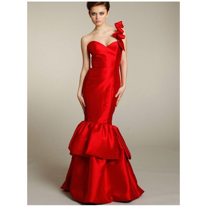 Kleid hochzeit herbst