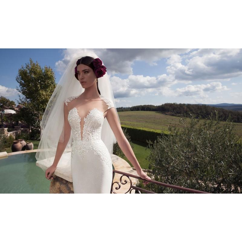 Düğün - Berta 15-19 - Stunning Cheap Wedding Dresses