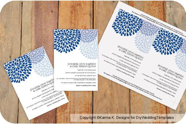 Wedding Invitation Sms Format: Wedding Invitation Template