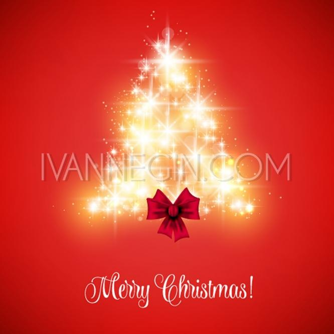 merry christmas and happy new year card unique vector illustrations christmas cards wedding invitations images and photos by ivan negin
