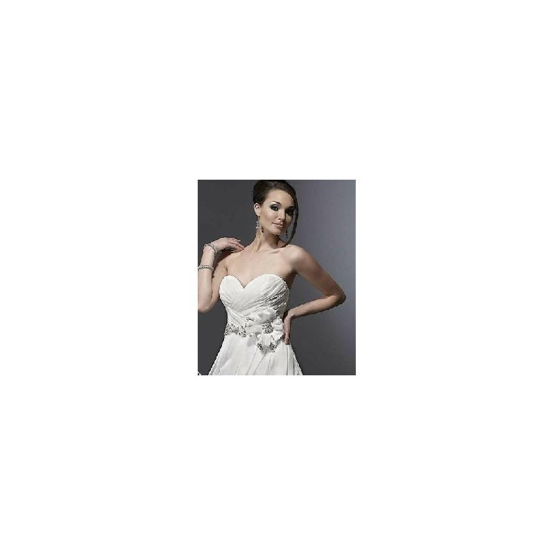 Private Label By G Bridal Gown 1441 - Compelling Wedding Dresses ...