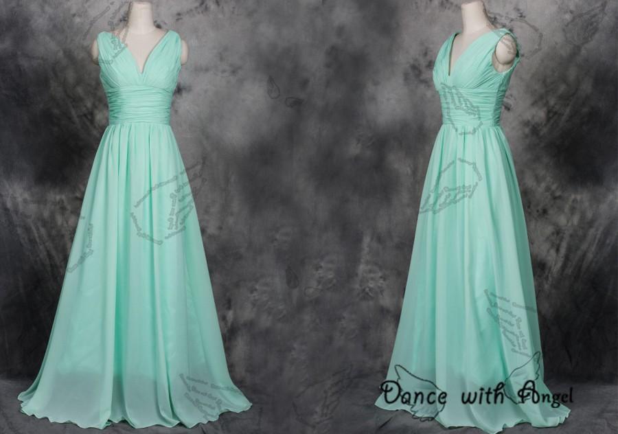 Wedding - Simple prom dresses,prom dress,long prom dress,bridesmaid dresses,evening dresses,bridesmaid dress,evening dress