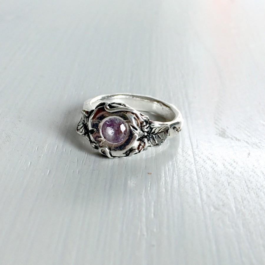 mothers sarah laurie ring rings wedding natural personalized band stacking or baby gift alexandrite designs milgrain with product birthstone june
