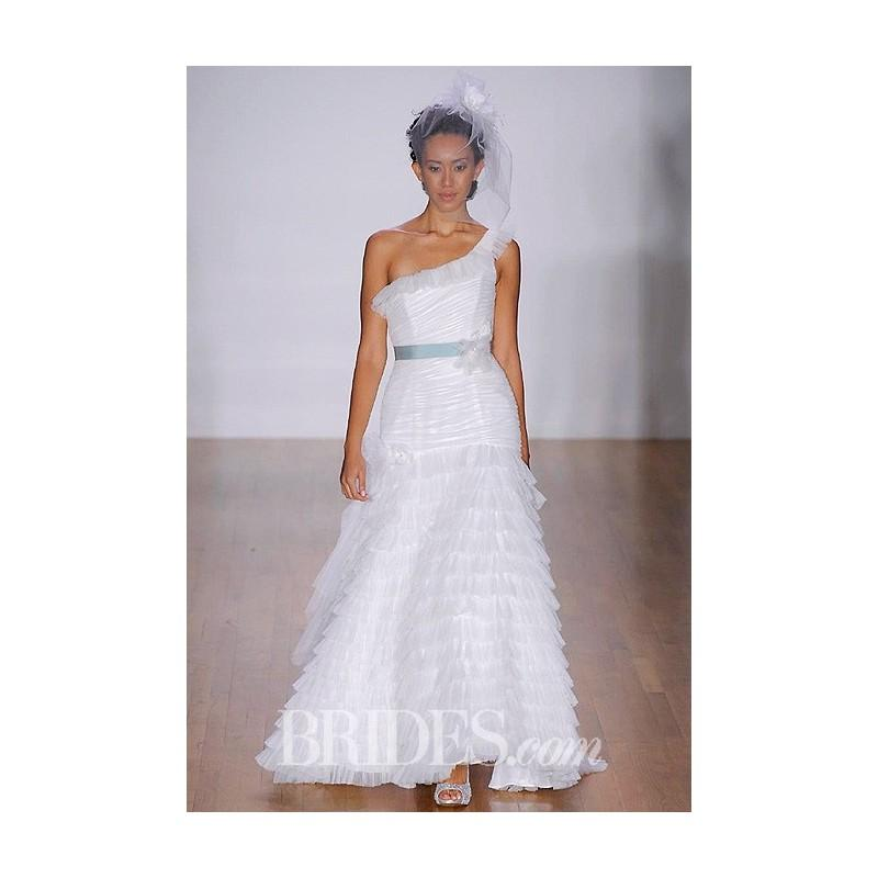 Alfred Angelo Dresses for Less
