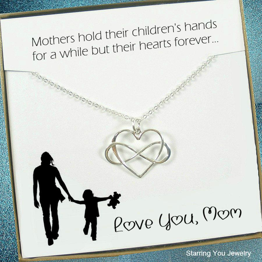 mom gifts gifts for mom mom necklace gifts for mom from daughter gifts for mom birthday mothers day gift christmas gifts for mom mom
