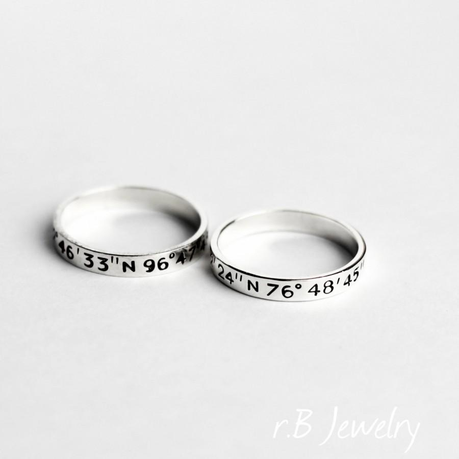 of picture couple pictures stock rings more wedding relationship free with photo hands royalty
