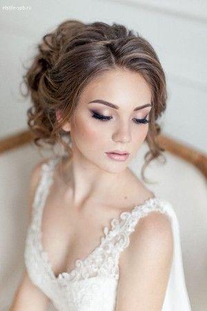 Свадьба - Юлия Светлая