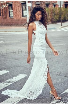 Wedding - Grace Loves Lace Wedding Dresses Alexandra