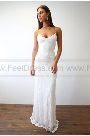 Wedding - Grace Loves Lace Wedding Dresses Mia