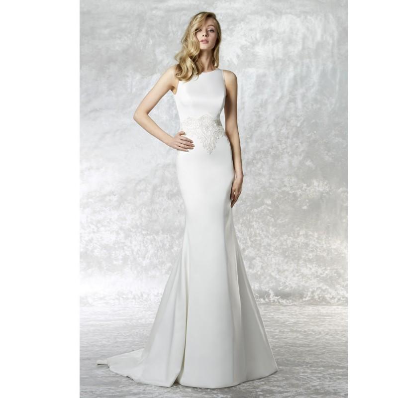 Mariage - Raimon Bundo Kiss Sicilia - Stunning Cheap Wedding Dresses