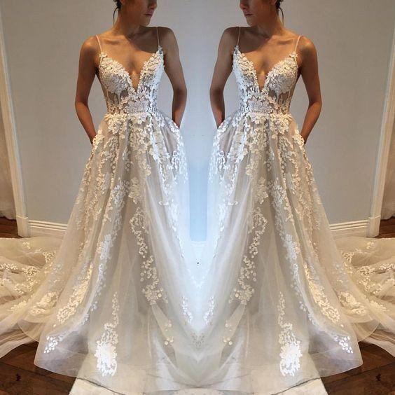 Ivory Fashion Dress