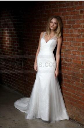 Свадьба - Henry Roth Wedding Dresses Bliss