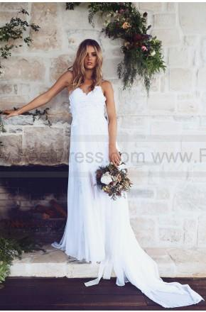 Свадьба - Grace Loves Lace Wedding Dresses Hollie 2.0