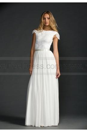 Wedding - Grace Loves Lace Wedding Dresses Ariel
