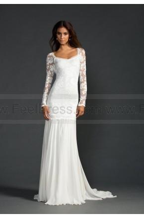 Wedding - Grace Loves Lace Wedding Dresses Antonia
