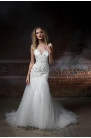 Mariage - Henry Roth Wedding Dresses Blaire