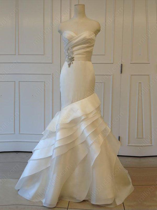 Nozze - Gowns We Love!