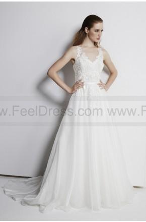 Boda - Henry Roth Wedding Dresses Tina