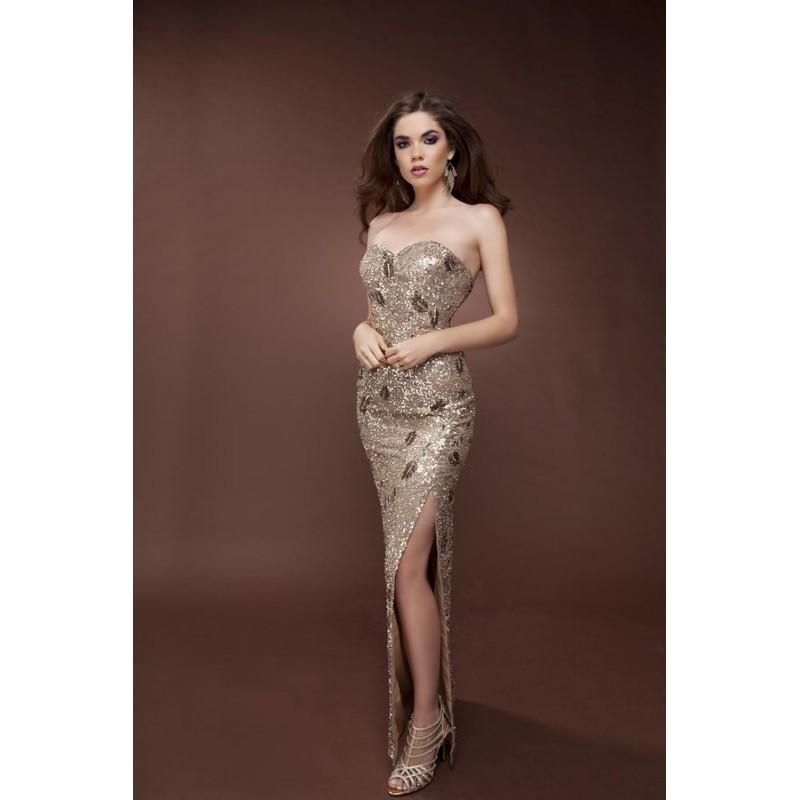 Wedding - 47617 - Fantastic Bridesmaid Dresses