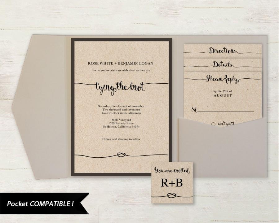 printable invitation set wedding invitation template printable