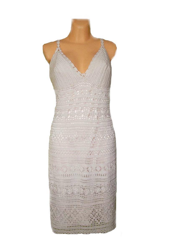 Mariage - Sexy dress (Custom)