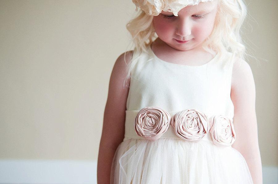 Baby girl headband  Etsy