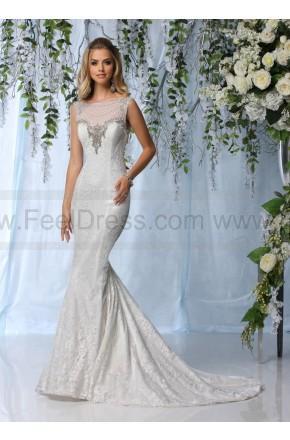 زفاف - Impression Bridal Style 10397