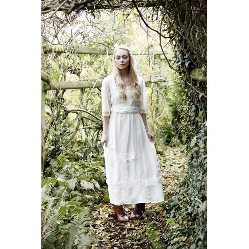 Wedding - Minna SS13 Charlotta - Stunning Cheap Wedding Dresses