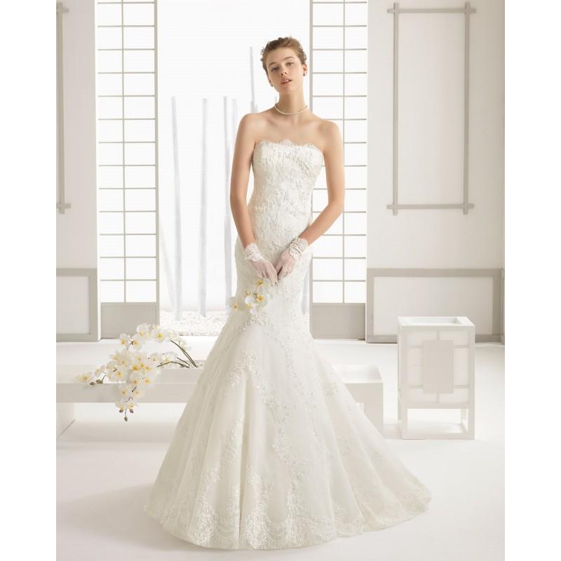 Oferta vestidos de novia