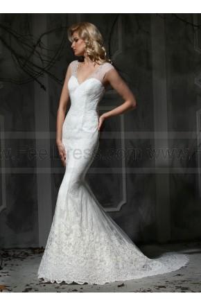 Wedding - Impression Bridal Style 10339