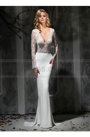 زفاف - Impression Bridal Style 10340