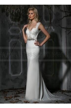 Wedding - Impression Bridal Style 10341