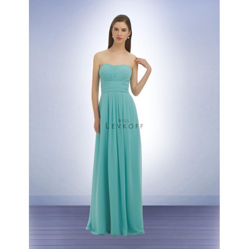 e9985c25ad2 bill levkoff 768 768 · bill levkoff bridesmaid dresses style 332 junoesque wedding  dresses ...
