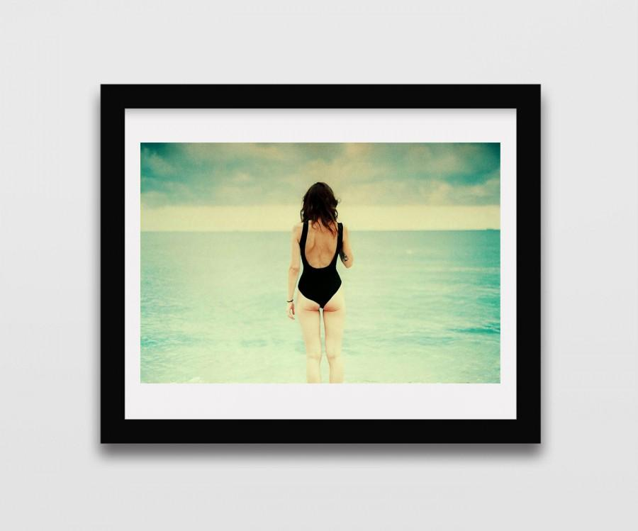 زفاف - Color Photo Print, Wall Decor, Sea Photo Print, Nature Photo Print, Landscape Photo Print, Vacation Photo, Summer Photo Print, Peaceful