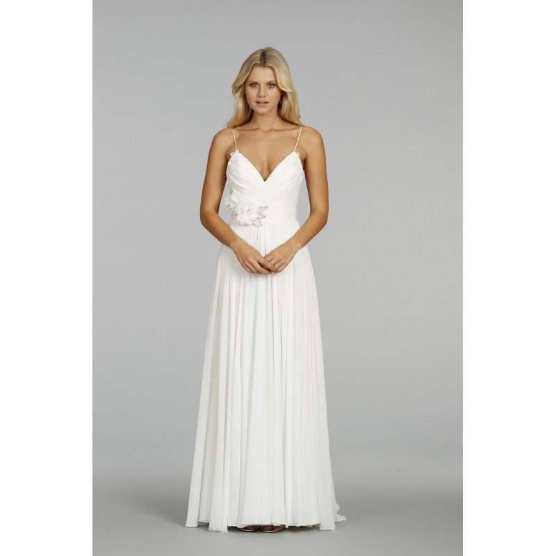 Hochzeit - Style 7401 - Fantastic Wedding Dresses