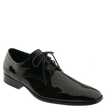 Wedding - Calvin Klein 'Gareth II' Oxford