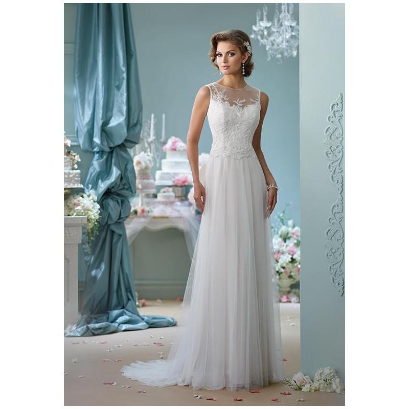Mon cheri bridesmaid dresses bridesmaid dresses for Mon cheri wedding dress prices