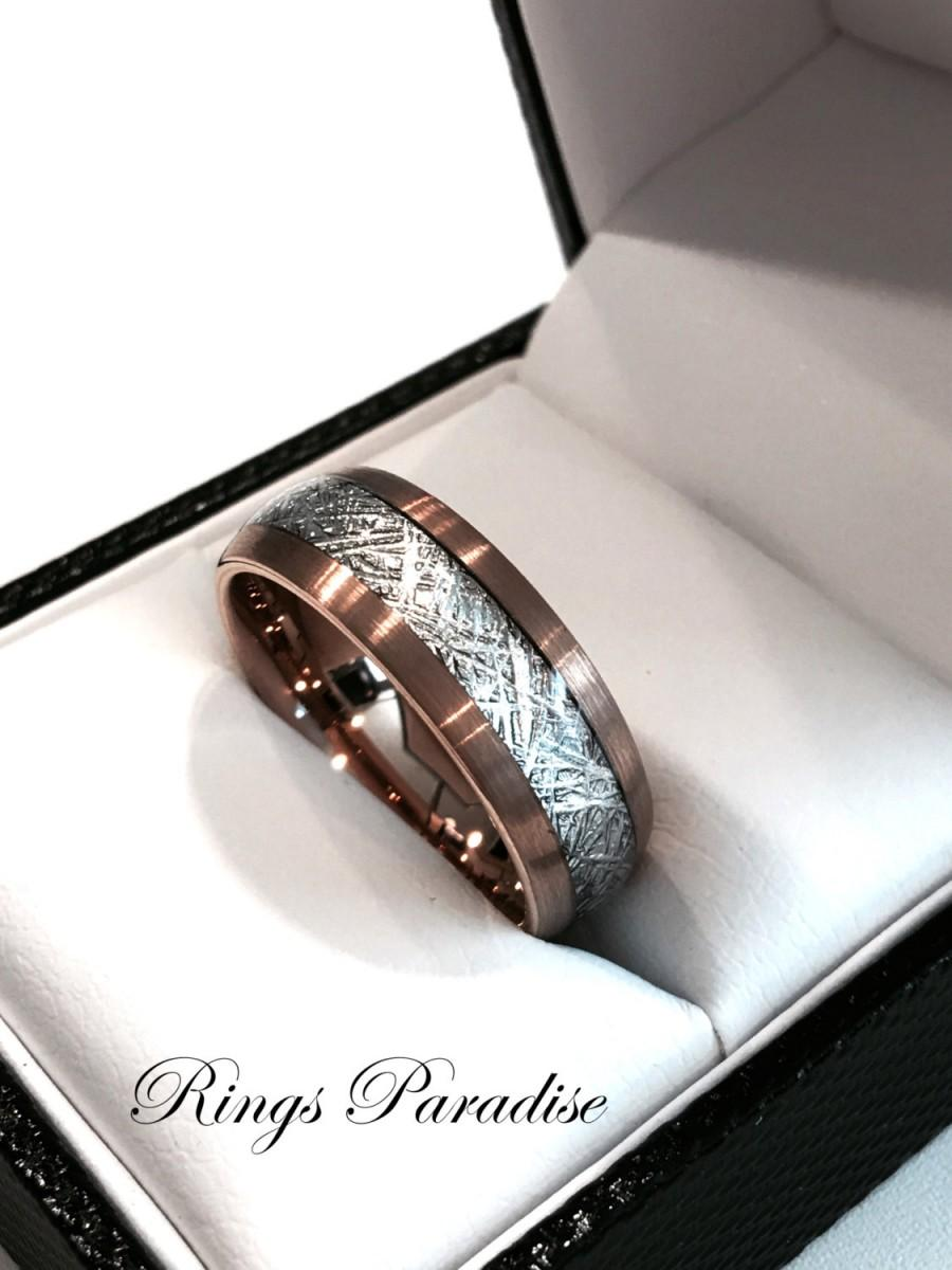 rings band and besttohave image wedding mens tungsten ring carbide proof jewellery engagement masculine scratch