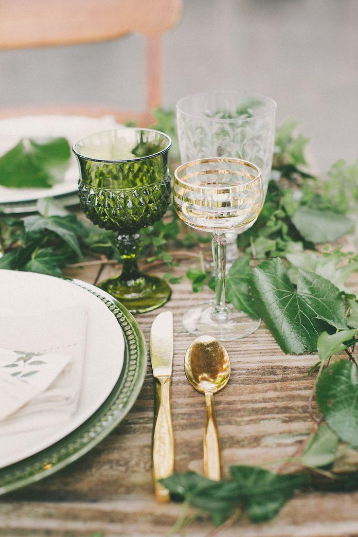 Hochzeit - Beautiful Wedding Ideas