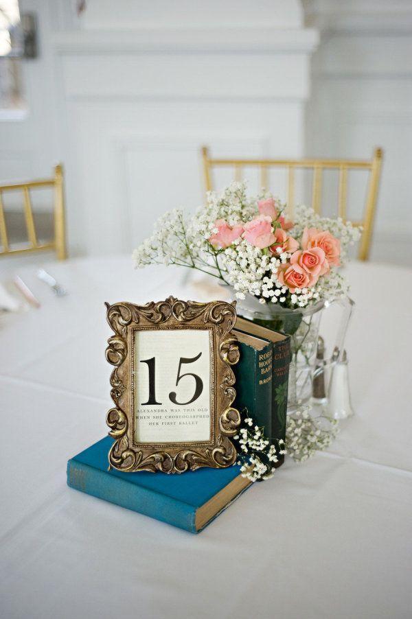Свадьба - Ballroom Wedding