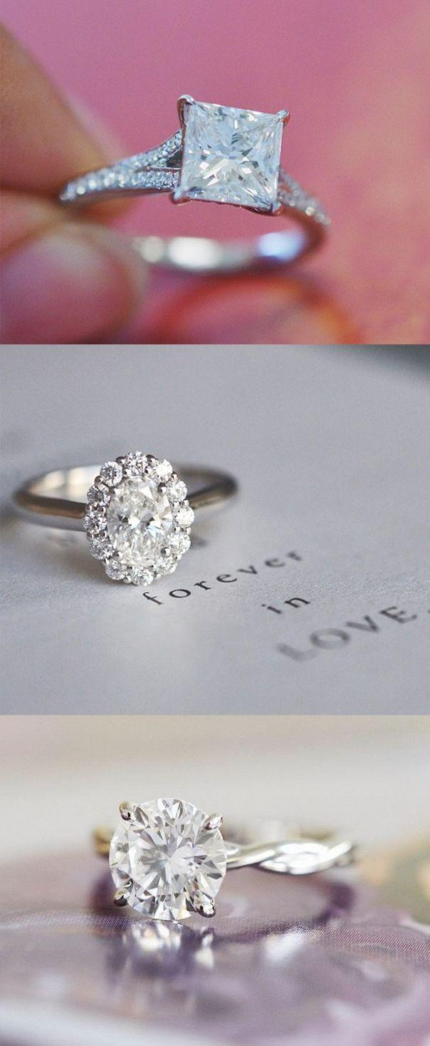 Wedding - Planning For Someday ♥